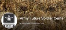 ArmyFutureSoldierCenter