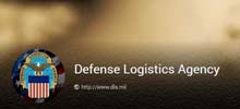 DefenseLogisticsAgency