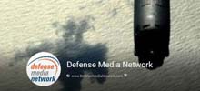 DefenseMediaNetwork