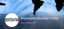 HomelandSecurityToday