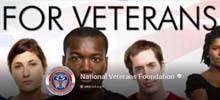 NationalVeteransFoundation