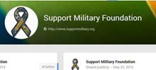SupportMilitaryFoundation