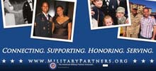 TheAmericanMilitaryPartnerAssociation