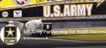 USArmyPartnershipforYouthSuccessProgram