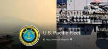 USPacificFleet