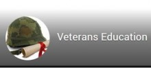 VeteransEducation