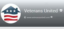 VeteransUnited