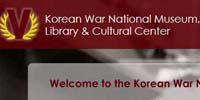 KoreanWarVeteransNationalMuseumLibrary