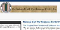 NationalGulfWarResourceCenterInc