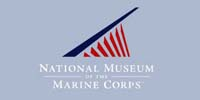 NationalMuseumoftheMarineCorps