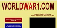 WorldWarITrenchesontheWeb