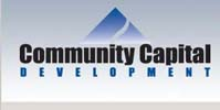 Community Capital Development Veterans Business Outreach Center