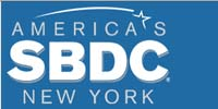 New York State SBDC Veterans Business Services