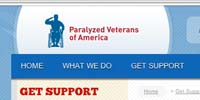 Operation PAVE: Paving Access for Veterans Employment