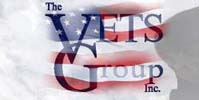 The Vets (Veterans Enterprise Training & Services ) Group