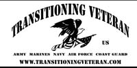 Transitioning Veteran