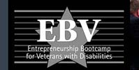 UCONN School of Business EBV Program