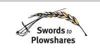 Swords to Plowshares