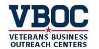 Veterans Business Outreach Center at Gulf Coast State College