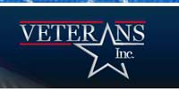 Veterans Inc. Employment & Training
