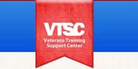Veterans Training Support Center