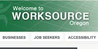 Veterans - WorkSource Oregon