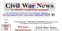 CivilWarNews