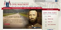 CivilWarTrust