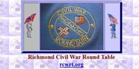 RichmondCivilWarRoundTable