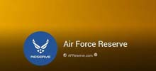 AirForceReserve