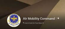 AirMobilityCommand