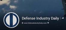 DefenseIndustryDaily