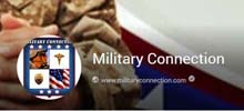 MilitaryConnection