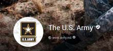 TheUSArmy