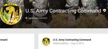 USArmyContractingCommand
