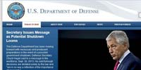 USDepartmentofDefense