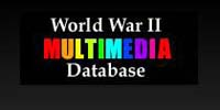WorldWarIIMultimediaDatabase