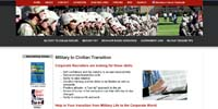 Baseops: Military to Civilian Transition