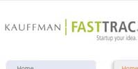 FastTrac for the Veteran Entrepreneur