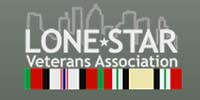 Hire A Veteran - Lone Star Veterans Association
