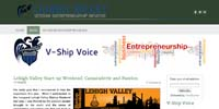Lehigh Valley Veteran Entrepreneurship Initiative