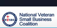National Veteran Small Business Coalition (NVSBC)