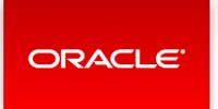 Oracle's Injured Veteran Job and Training Program