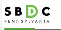 Pennsylvania SBDC - Veterans - Small Business Development