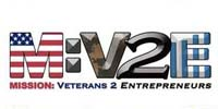 Veterans 2 Entrepreneurs - State of Illinois