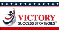Victory Success Strategies