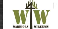 Warriors 4 Wireless