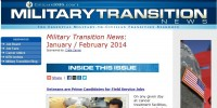 militarytransitionnews
