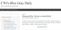 CWisBlueGrayDaily