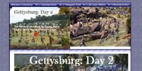 GettysburgDay2
